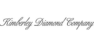 Kimberly Diamond Co