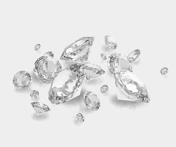 Search Our Loose Diamond Inventory  R. Bruce Carson Jewelers, Inc. Hagerstown, MD